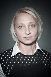 žaneta Jelenová