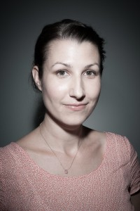 Barbora Pudilová