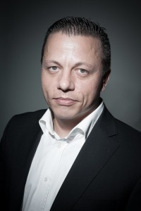 Daniel Trnovec