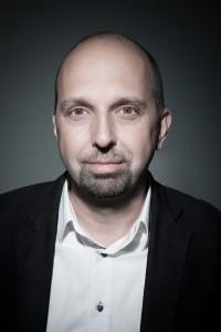 Libor Křapka