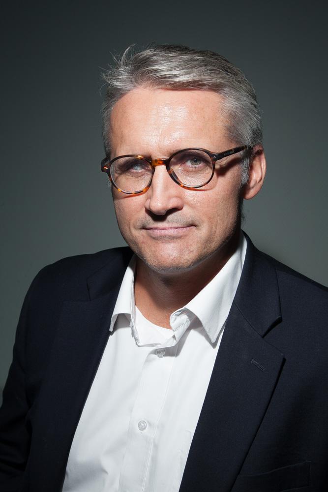 David Marášek
