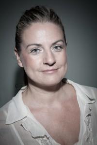 Radka Krčmářová