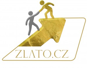 ZLATO.cz - zdraví i zlato