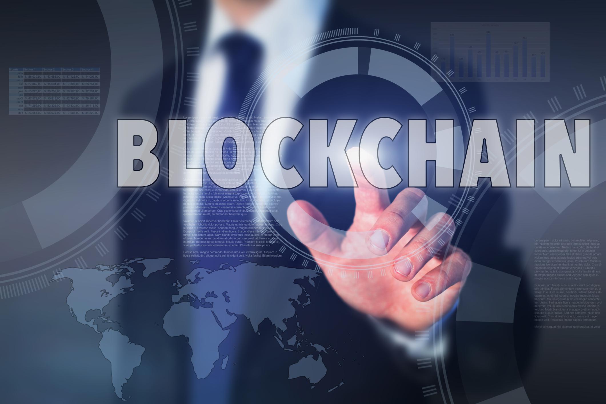 https://www.zlato.cz/wp-content/uploads/blockchain_iStock-615399260.jpg