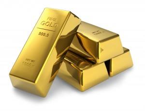 gold-TeCake-