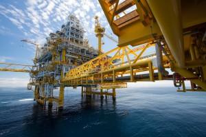 Ceny ropy vloni stouply zhruba o polovinu, nejvíce za sedm let. Foto: iStock