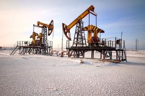 Na konci týdne vstoupí v platnost dohoda předních těžařských zemí o snížení produkce ropy. Foto: iStock