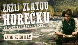 Ilustrační foto: www.westernove-mestecko.cz