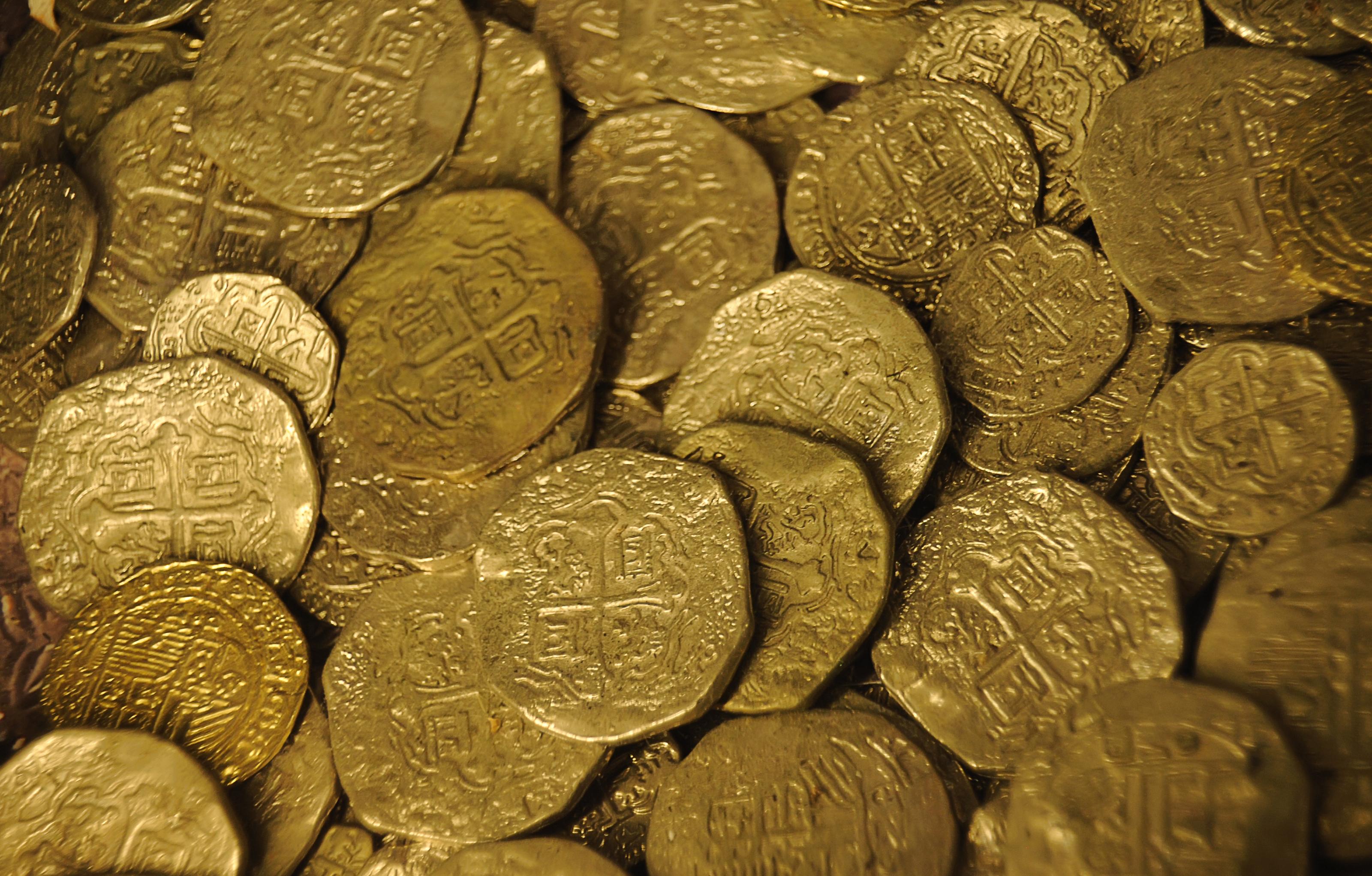 владивостоке буйство золотые монеты древности фото кухню